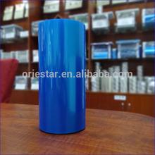 Optical high clear tpu anti crack high quality anti shock anti fingerprint scratch resistant film