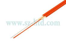 MM Duplex Indoor Fiber Optic Cable