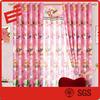 custom decorative string lights and curtain lights