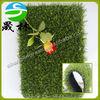Super quality fake carpet turf grass