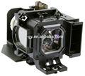 atacado vt85lp peças projetor fornecedor china
