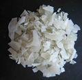 boa qualidade da soda cáustica fórmula química