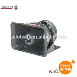hands free car speaker / wireless loudspeakers outdoor / wireless digital speakers