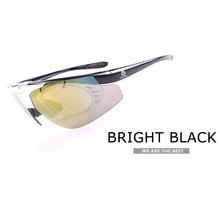 custom made sunglasses fashion sports national flag sunglasses transparent glass basketball