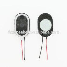 1524 8ohm 0.8w mini internal speaker for mobile phone,tablet