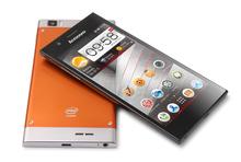 Original Lenovo K900 smart phone 5.5'' 1920x1080 Dual Core Android 4.2
