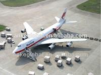 china express/courier shipping Shenzhen/Gungzhou/Guangdong to South Africa Johannesburg JNB--Monica