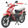 PT110-Y Powerful Cheap Chongqing Good Quality Cub 70cc 90cc 110cc Motorcycle