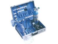 first aid kit tool box