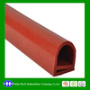 High quality silicone rubber seal strip for oven