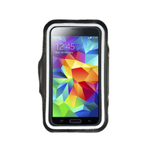 China wholesale custom design light up your biking high quality waterproof phone case for Samsung galaxy S5