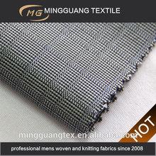 Best selling unique fancy fabrics modern suits for men clothing