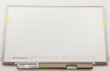 "Original 12.5"" IPS LP125WH2-SLB1 LP125WH2 SLB3 LP125WH2 TLB1 for Lenovo U260 K27 X230 X220 X220i X220T X201T laptop LED screen"