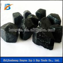 Tourmaline raw ore /tourmaline