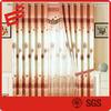 custom bullet proof curtain wall system