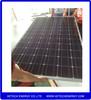 Cheap solar panels price for 200W monocrystalline silicon Pv solar module