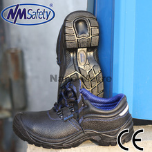 NMSAFETY cheap wholesale shoes in china