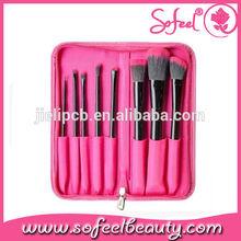 Sofeel essential foundation brush