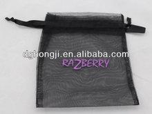 jute jewelry pouch jute bags