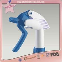 New Design Trigger For Sprayer