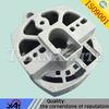 customized aluminum die casting diesel engine part