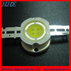 Hot Blue 420nm 430nm 440nm 450nm 460nm 470nm 3W watt led diodes for plant gorwth light
