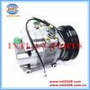 Panasonic Auto a/c compressor assy Mazda 323 323F Protege Protege5 H12A0AH4JU BJ1H-61-450