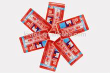 general purpose silicone sealant.red silicone sealant.heat resistant glass sealant