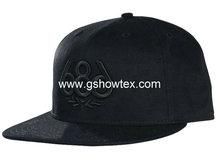 Men/women hip hop cap