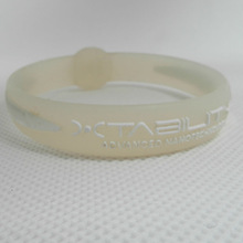 world cup silicone bracelet sport business holiday promotional gift graceful silicon wristband
