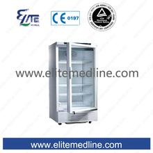 EL Pharmaceutical fridge