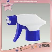 plastic trigger for sprayer A