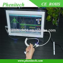 2014 portable 39 reports quantum magnetic resonance analyzer software