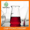 Astaxantina natural suplemento de aceite de 472 - 61 - 7 5% 10% 20%