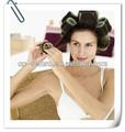 A água quente cabelo roller/cabelo roller preços/rolo de cabelo
