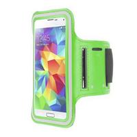 Discount custom cellphone case for samsung galaxy S5 Canada