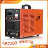 ARC300 inverter welding machine