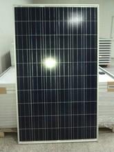 260w polycrystalline solar panel yingli quality