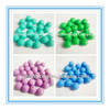 bpa free food grade silicone beads