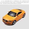 Famosos abs carro de brinquedo com 2.4g transmissor e receptor