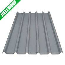 roof top waterproof materials non asbestos cement