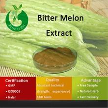 Hot selling balsam pear/Bitter Melon/Bitter Melon Powder