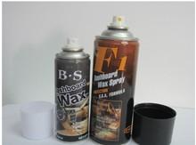 f1 car polish Dashboard Spray Wax .Dashboard Wax Spray Polish F1 Wax tire shine 2014 World Cup supplier
