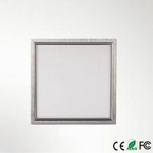 1200lm AC85-265V/50-60HZ CE RoHS IEC TUV 36w 40w 48w scan 1/8 led panel 3 years warranty