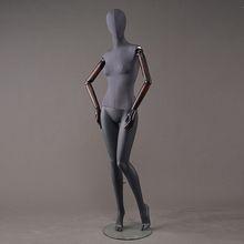 fashion mannequin/model