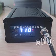 Mini Enail Coil Heater And Small Temperature Control Box For Enail Maker