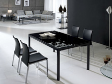 Brand New Rectangle Tempered Glass dinning Table Top