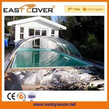 China Wholesale Custom roof,starting block swimming