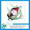 2014 Customized cheap promotional duffel bags