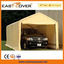 UV resistant mongolian yurt